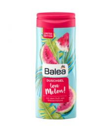 Гель для душа Love Melon, 300 мл