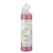 Zack WC-Reiniger 750ml-средство для мытья туалета