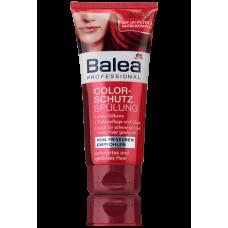 Balea Professional Shampoo Colorschutz, 250 m-Шампунь для Волос защита цвета