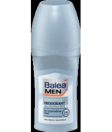 Дезодорант шариковый для чувствительной кожи