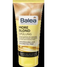 Balea Professional Spülung More Blond, 200 ml-Ополаскиватель для светлых волос