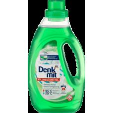 Жидкий гель для белого белья 1,1 l