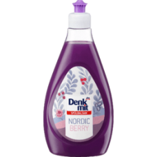 Denkmit Spülbalsam Nordic Berry, 500 ml-Средство для мытья посуды