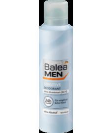 Balea Deo-Spray Sensetive - Дезодорант мужской