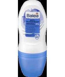 Deo Roll On Antitranspirant Original Dry, 50 ml-Антиперспирант шариковый 50мл