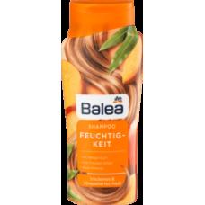 Balea Shampoo Feuchtigkeit-Увлажняющий шампунь Персик+Кокос