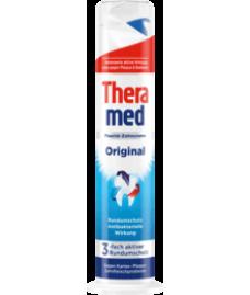 "Зубная паста Theramed ""Original"", 100 мл"