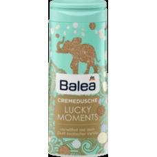 Balea Cremedusche Good Luck, 300 ml-Гель для душа с ароматом экзотической ванили