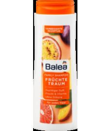 Balea Family Shampoo, 500 ml  для ежедневного ухода ,для всей семьи и любого типа волос.