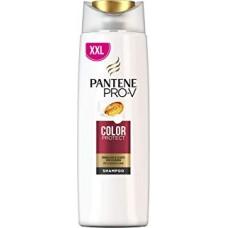 Шампунь для окрашеных волос Pantene Pro-V Color Protect Shampoo für Coloriertes Haar 500мл Германия