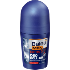 Дезодорант шариковый men extra dry Deo Roll-on, 50 ml