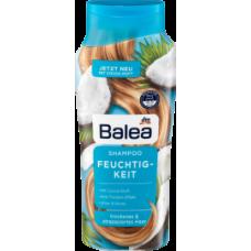 Balea Shampoo Feuchtigkeit-Увлажняющий шампунь Кокос