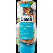 Balea Spülung Feuchtigkeit-Увлажняющий ополаскиватель Кокос