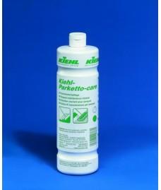 Kiehl-Parketto-care 1 л, Kiehl-Профессиональное средство для влажной уборки паркета