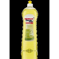 моющее средство для мытья посуды Denkmit Zitronen-Frische    1 л