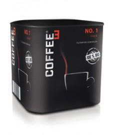 COFFEE3: Neuer Bio-Kaffee отборный органический кофе 250 гр