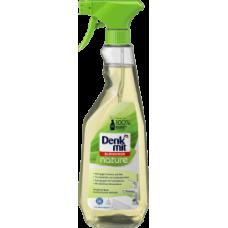 Чистящее средство для ванной,Nature 750 ml