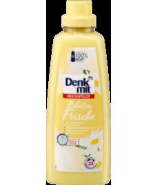 Denkmit Ополаскиватель для белья Blütenfrische 1л