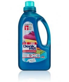 Denkmit Colorwaschmittel - для стирки цветного белья
