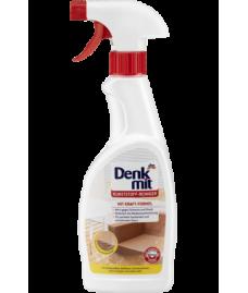 Denkmit Kunststoffreiniger, 0,5 l-средство для очистки изделий из пластика и пластмассы