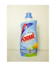 FORMIL FEIN для цветного текстиля.