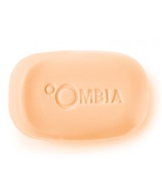 Крем-мыло Ombia Fruchte Zauber, 150г