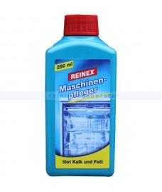 Чистящее средство для посудомоечных машин -Reinex Maschinenpfleger Reinex flüssig, löst Kalk und Fett