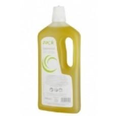 Zack Spülmittel 1l Flasche-супер концентрат для мытья посуды