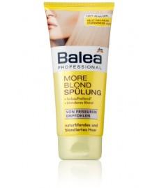 Balea More Blond Spulung - Ополаскиватель для волос